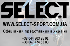 select-sport